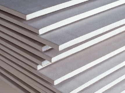 Gypsum Ceiling Pionare Enterprises Ltd