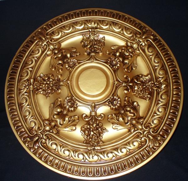 Ornaments Pionare Enterprises Ltd
