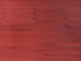 Red Wine (Matte)