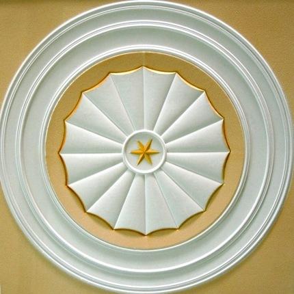Suspended Ceiling Pionare Enterprises Ltd