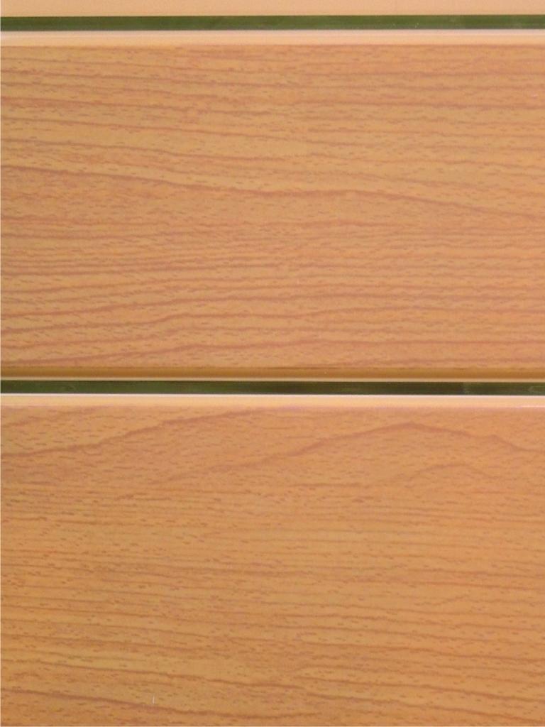 DBM Pionare Enterprises Ltd - Dbm hardwood flooring