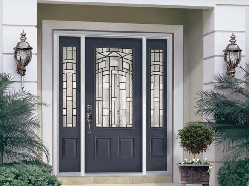 Designer Doors Trinidad Amp Related Products Designer Steel