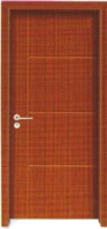 Wooden Door Gi8075 Pionare Enterprises Ltd