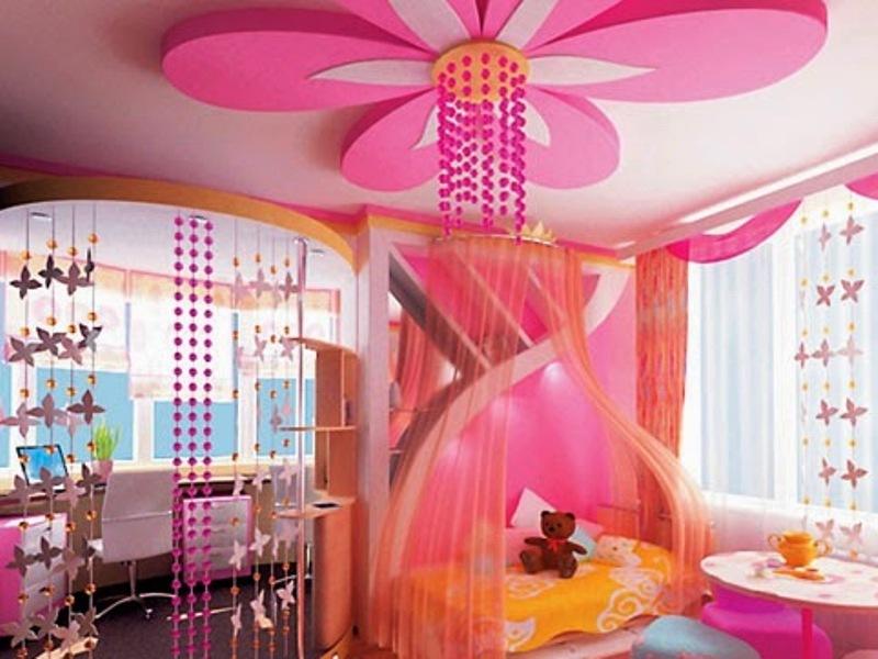 Gypsum Ceiling Designs Pionare Enterprises Ltd