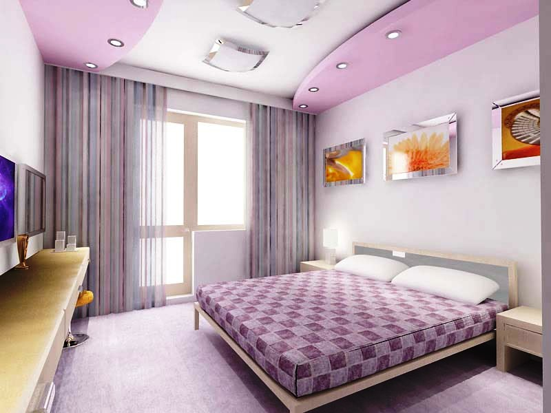 Gypsum Ceiling Designs Pionare Enterprises Ltd