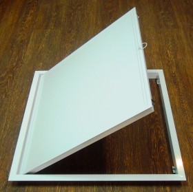 Hinged Ceiling Access Panel 2' x 2'