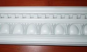 Large White (Flat)
