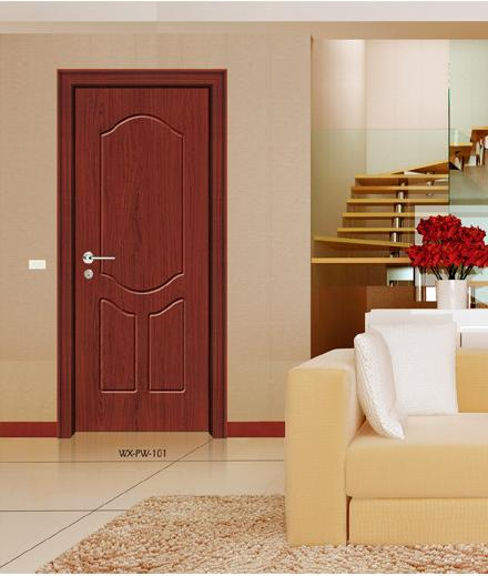 Wooden Interior Doors Pionare Enterprises Ltd