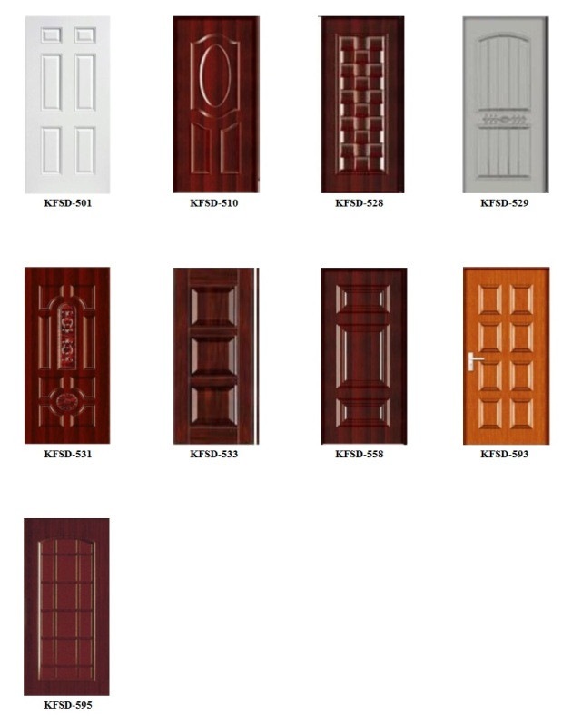 Doors Without Glass Pionare Enterprises Ltd