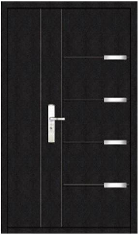 Door+1