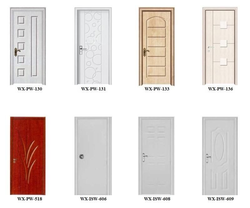 pvc doors-2