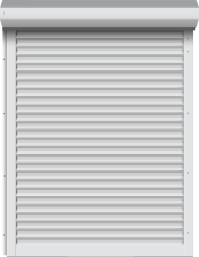 product-roller-shutters-white