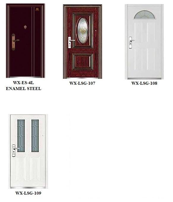 REV DOORS AUG3
